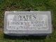 John Briggs Yates
