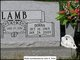 Donna G. <I>Price</I> Lamb
