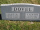 Profile photo:  Alice Marie <I>Miller</I> Dovel