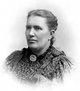 Bertha <I>Grauer</I> Breunle