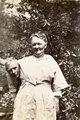 Delilah Ann <I>Sutton</I> Yost