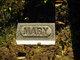 Mary Jane <I>Meabon</I> Hunt