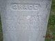 Grace L <I>Thompson</I> Perkins