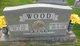 Lester Lee Wood