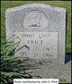 Jimmy Lynn Price