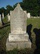 Samuel Ebenezer Stewart