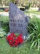 Profile photo:  Aarno Olavi Aalto
