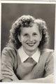 Margaret Deloris <I>Monroe</I> Washman