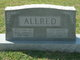 William M. Allred