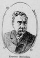 Ernesto Baldanza
