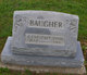 Profile photo:  A Gwendale <I>Smith</I> Baugher