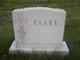 Arthur George Clark Sr.