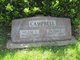 "Profile photo:  Allan Calderwood ""Scotty"" Campbell"