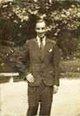 Profile photo:  Giuseppe Yosef Elia Abenaim
