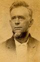 Edwin Henry Banner