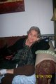 Profile photo:  Barbara Sue <I>Roberts</I> Summerall