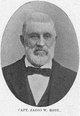 Col Jacob Whitman Roby