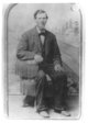 Franklin H. Conklin