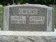 James Emmanuel Owens