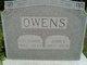 John F Owens