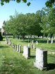 Rohlers UB Cemetery