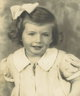 Lilian Frances <I>Woods</I> Sinclair