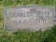 Charles Treff