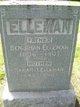 Sarah J Elleman