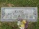 Alma Jewell <I>Criger</I> King