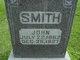 John Mayfield Smith, Jr