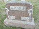 Luke Lawrence Waltrip
