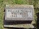 William Thomas Whitmore