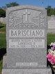 """Lawrence Philip """"Larry"""" Barisciano, Sr"""