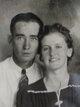 Gladys Muriel <I>Haney</I> Metts