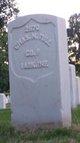 Charles N Tull