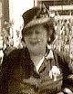 Bessie E. <I>Poston</I> Pickering