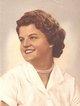 Profile photo:  Brenda Lillian May <I>Hintz</I> Boe