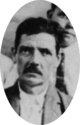 "William Robert ""Bud"" McBride"