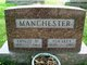 Profile photo:  Flo Ella <I>Cook</I> Manchester