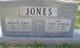 James Graham Jones