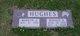 "Ronald D. ""Ron"" Hughes"