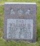 William H. West