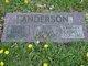 Christian O. Anderson