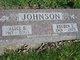 Alice B. Johnson