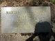 Martha Jane <I>Hagins</I> Mangham
