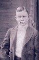 Profile photo:  John Douglas Reddick