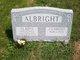 Gladys I <I>Mease</I> Albright