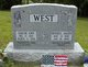 Russell Allen West