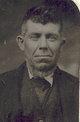 """Isaac Lester """"Ike"""" Washburn"""