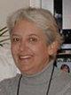 Nancy Ziemba Gleaton